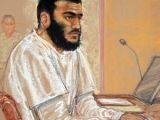 Omar Khadr – A Case of Treason