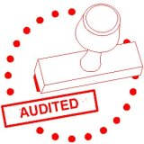 KRAXFACTS: Financial Audit – The Plight of theAuditor