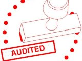 KRAXFACTS: Financial Audit – The Plight of the Auditor