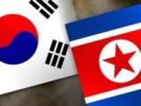 KRAXFACTS: The Korean War (1950 –1953)
