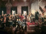 The Founding of American International Relations: Washington, Hamilton and Jefferson