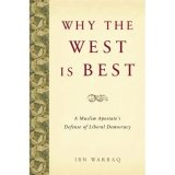 Book Review: Why the West is Best – Ibn Warraq