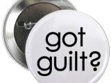Ancestors' Guilt