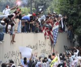 Guest Writer: The False Democracy of the Arab Spring