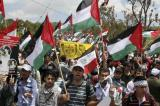 KRAXFACTS: Who are the Palestinians? –Introduction