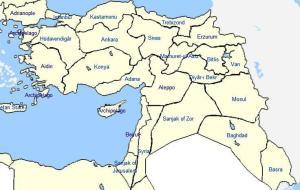 OttomanVilayets-1900
