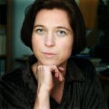 KRAXQUOTES: Katrin Himmler – Ancestor's Guilt Part2