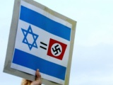 York University's Racist Boycott ofIsrael